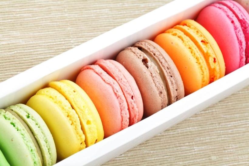 Macaron-Day-Photo