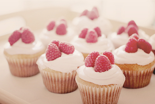 lt3-beautiful-cupcakes-food-Favim.com-772177